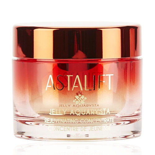 ASTALIFT Jelly Aquarysta Rejuvenating Concentrate 60g
