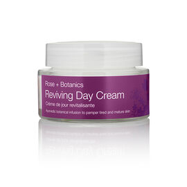 URBAN VEDA- Reviving Day Cream- Estimated delivery within 5-7 working days