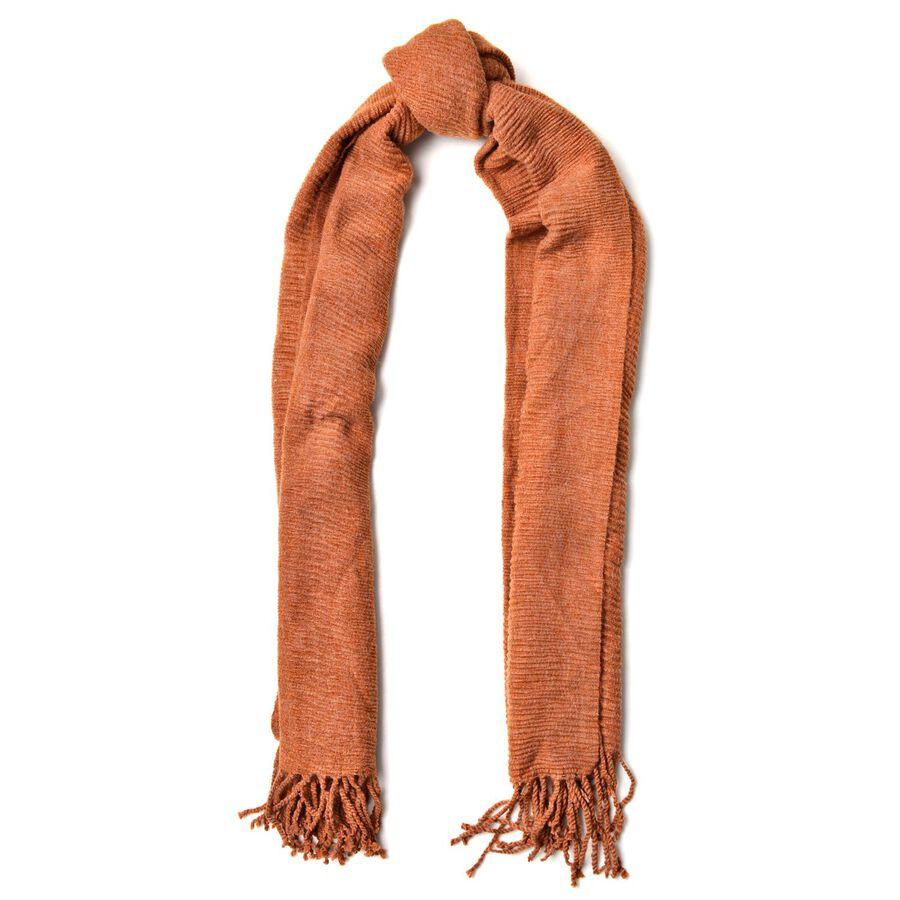 Burnt Orange Valances. Home. Decor. Product - 1 PC SOLID ORANGE SCARF VALANCE SOFT SHEER VOILE WINDOW PANEL CURTAIN