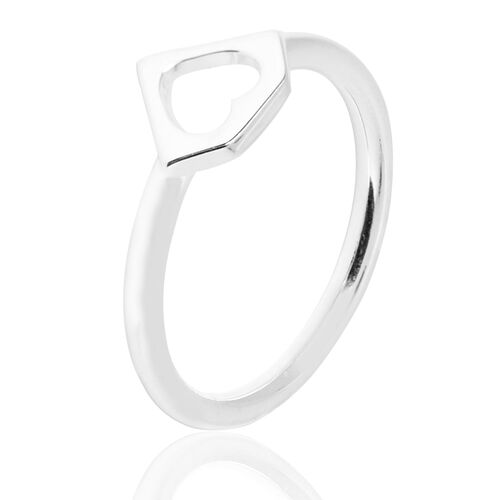 RACHEL GALLEY Sterling Silver Ring