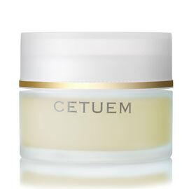 CETUEM- Illuminating Complex Moisturiser- 50 ml - Estimated dispatch within 3-5 working days