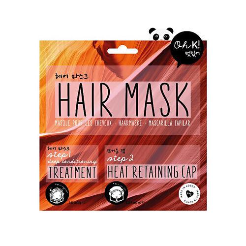OH K- Hair Mask