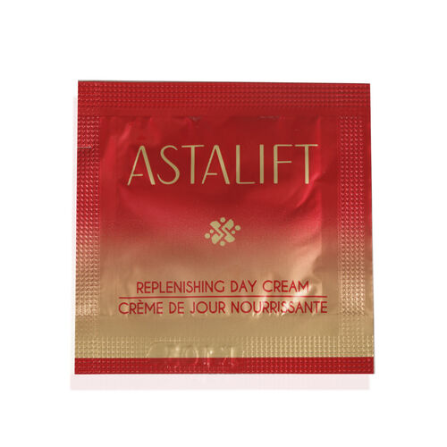 ASTALIFT SPF 35 Day Protector 30g UNBOXED