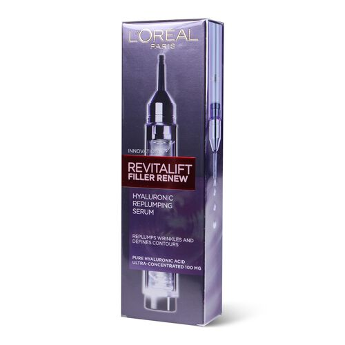 LOREAL DE Revitalift Filler Serum (16 ML)