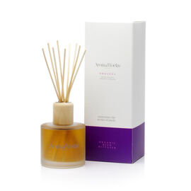 AROMAWORKS- Reed Diffuser- Soulful- 200ml