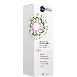 Dr Renaud- Rose Global Serum - 30ml