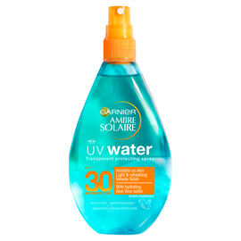LOreal Paris AS Solar Water SPF30 150ml