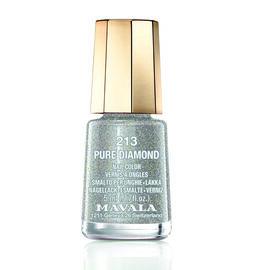 Mavala: Pure Diamond (213) - 5ml