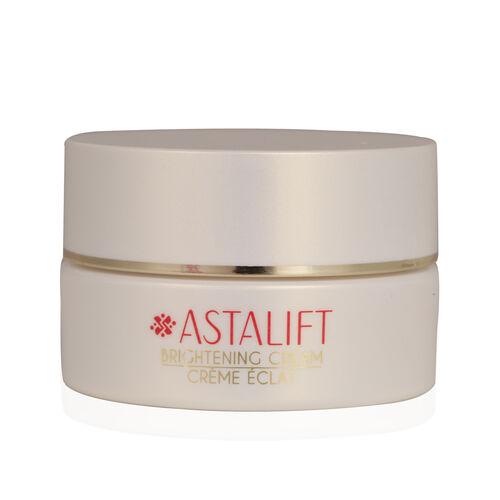 ASTALIFT- Brightening Cream- 30g