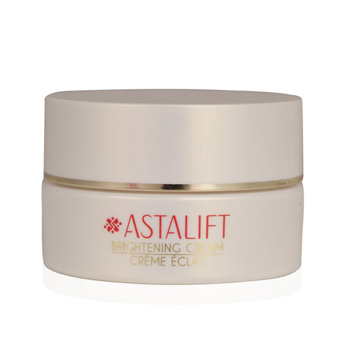 Astalift Brightening Cream 30g- Unboxed