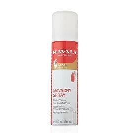 MAVALA- Mavadry Spray 150ml