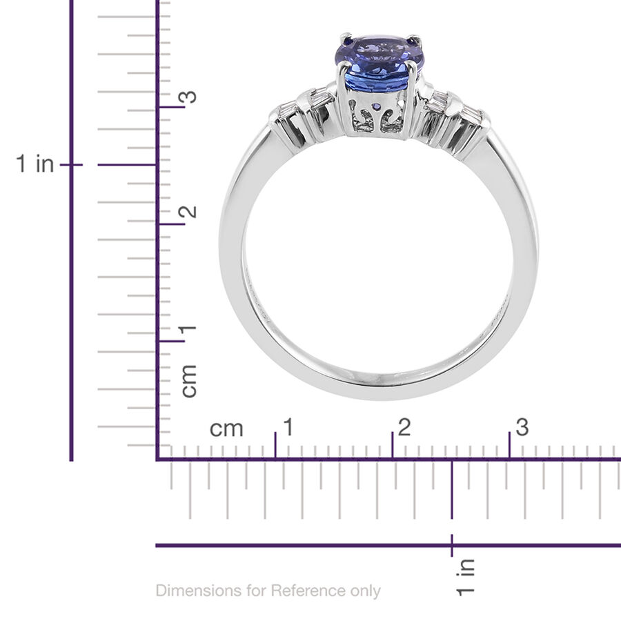 7523194 14k White Gold 1 97 Ctw Diamond Heart Necklace With 18k Yellow Gold Accent in addition GIA 1 additionally Rhapsody 950 Platinum 1 50 Carat Aaaa Tanzanite Ring With Diamond Vs 2Fe F M2929164 in addition Stock Photo Diamond Anniversary Eternity Wedding Ring Gold Engagement Band Image67512716 as well 90615. on 12 carat diamond ring