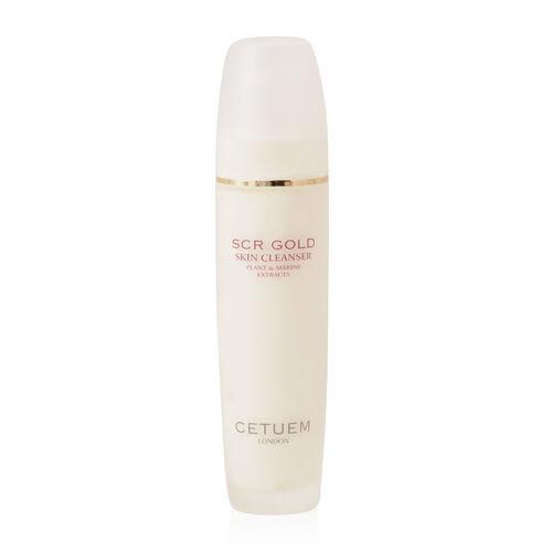 CETUEM - Illuminating Skin Cleanser 100ml
