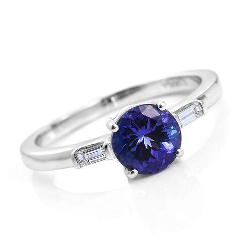 K Fg Ring Price