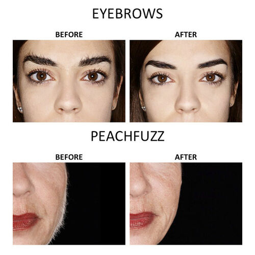 Hollywood Browzer- pack of 2