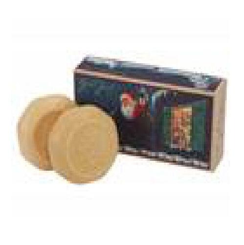 Swedish Santa Soap Set (140 Gram)