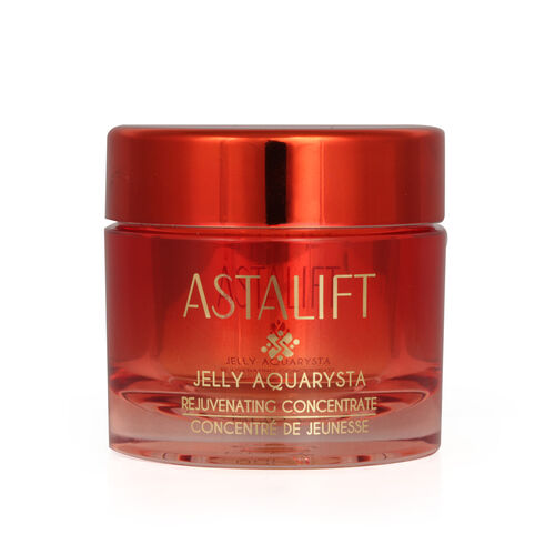 ASTALIFT - Jelly Aquarysta Rejuvenating Concentrate 40g