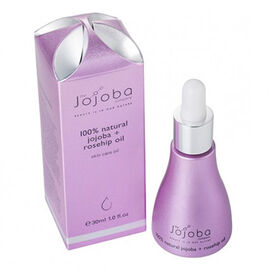Jojoba + Rosehip 30ml