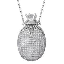 Elanza Jewellery Rings Earrings Bracelets In Uk Tjc