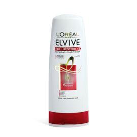 LOreal: Elvive Total Repair 5 Restoring Conditioner - 250 ml