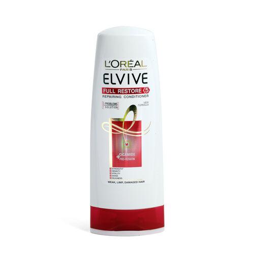 LOreal Paris Elvive Total Repair 5 Restoring Conditioner 250 ml