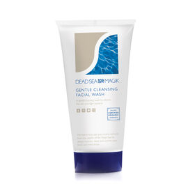 Dead Sea Spa Magik- Cleansing Wash 150ml