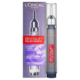 LOreal Paris DE Revitalift Filler Serum 16ml