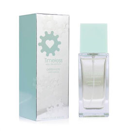 Peter Andre- Timeless EDP 50ml