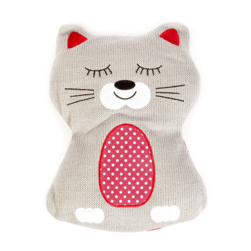 Cat- Body Warmer Heat Cushion
