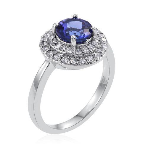 Carat Vvs Diamond Ring Value