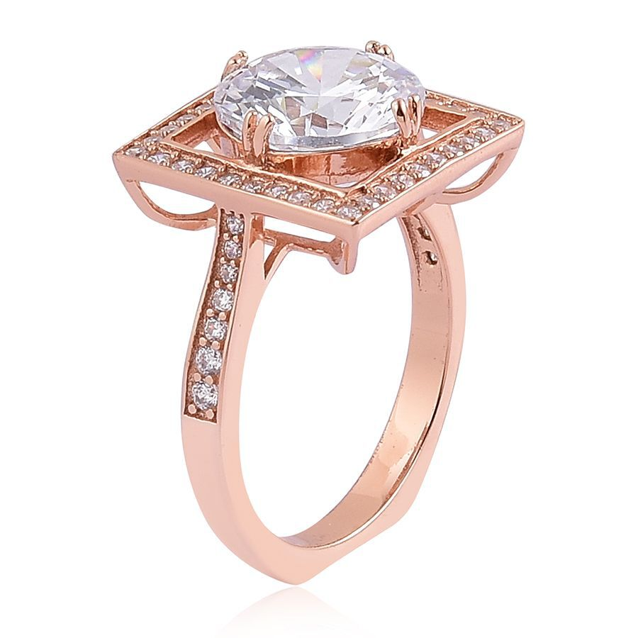 Diamond Broker Uk