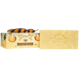 Savannah Bee Honey Bar Soap Blackberry Rose 7.5oz -   will be sent in 4-5 working days