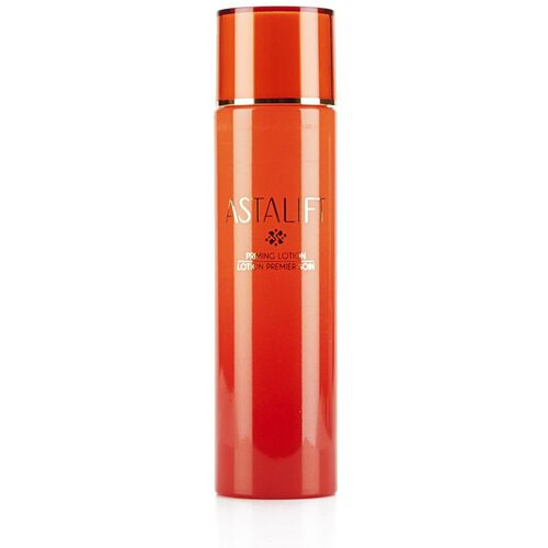 ASTALIFT- Priming Lotion 150ml UNBOXED
