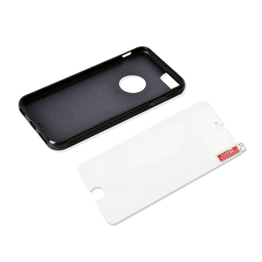 Iphone 6s plus size cm