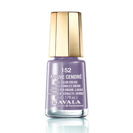 MAVALA- Elle- 5ml