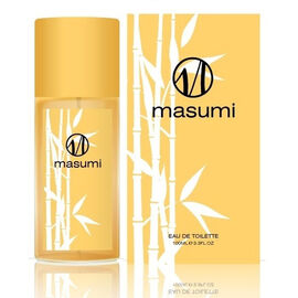 Masumi EDT 100ml - One Time Only Deal