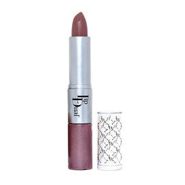 Lip Dual Catwalk Queen Lipstick and Stain by Leighton Denny - Cream Sheen 11ml