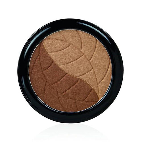Natio Pressed Powder and Enhancer Sunshine- Estimated delivery within 5-7 working days