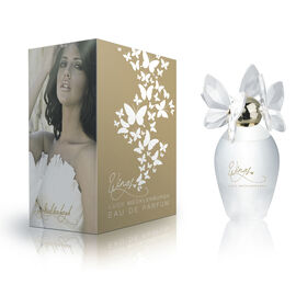 Limited Available-Lucy Mecklenburgh- Wings EDP 100ml