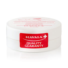 Beauty Products Mavala -Polish Remover Pads x 30- ( cost 3.33 and 7.99 Retail)