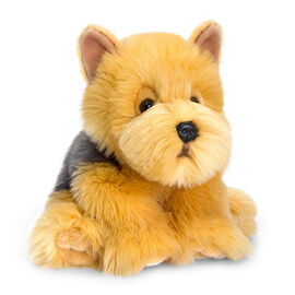 Easter Special-Keel Toys -  Colour Cairn Terrier Puppy (35 Cm)