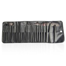 Stocking Filler Deal- Set of 24 Makeup Brushes