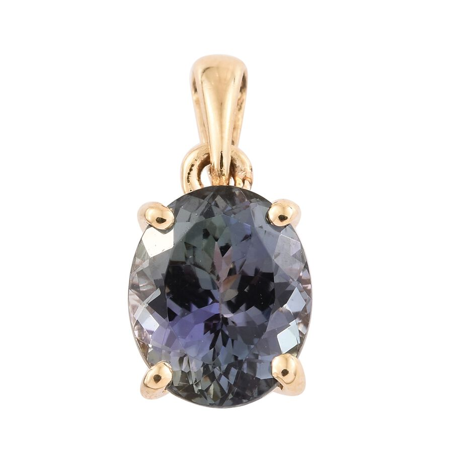 favourite discovered one tailor the gem how stones tanzanite a peacock s world of