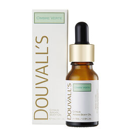 Douvalls: Scented Argan Oil Ombre - 50ml