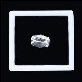 Austrian Crystal (Cush 18x13 mm Fancy 2A)