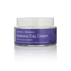 URBAN VEDA- Radiance Day Cream- Estimated delivery within 5-7 working days