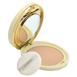 Coverderm Peptumax Compact Powder 2 Light-  Estimated Delivery within 7-10 working days