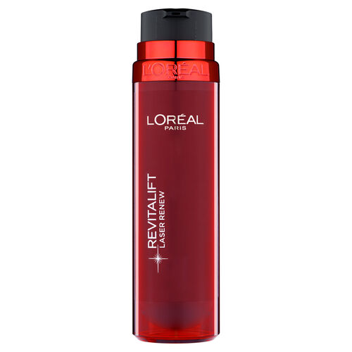 LOreal Paris Revitalift Laser Renew Day Cream SPF25 50ml