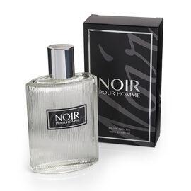 Noir Pour Homme 100ml Mens EDT- Mens estimated dispatch 5-7 working days