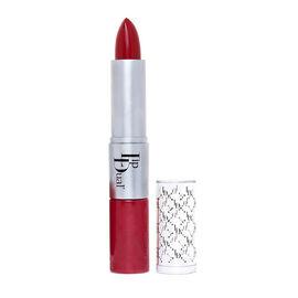 Lip Dual Ravishing Red Lipstick and Stain by Leighton Denny - Velvet Matte 11ml